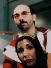 http://www.linternaute.com/cinema/film/photo/les-pires-mechants-de-l-histoire-du-cinema/image/pere-noel-est-une-ordure-cinema-films-2587481.jpg