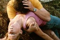 http://www.linternaute.com/cinema/film/films-a-scandale/image/sipa_51431575_000001-cinema-films-2594012.jpg