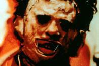 http://www.linternaute.com/cinema/film/films-a-scandale/image/sipa_rex43051783_000001-cinema-films-2594071.jpg
