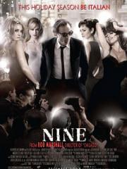 http://www.linternaute.com/cinema/magazine/affiches-de-films-trop-retouchees/image/9-cinema-magazine-2600999.jpg