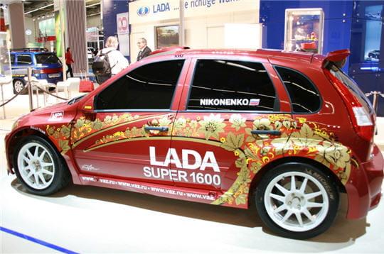 http://www.linternaute.com/auto/magazine/photo/francfort-2007-les-sportives/image/lada-super-1600-260324.jpg