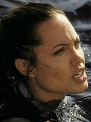 http://www.linternaute.com/cinema/star-cinema/dossier/les-vrais-noms-et-pseudos-des-stars-de-cinema/image/angelina-jolie-cinema-stars-2605677.jpg