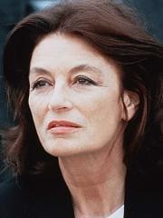 http://www.linternaute.com/cinema/star-cinema/dossier/les-vrais-noms-et-pseudos-des-stars-de-cinema/image/anouk-aimee-cinema-stars-2605704.jpg