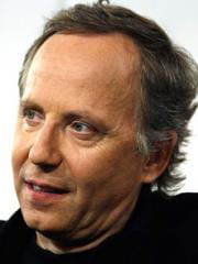 http://www.linternaute.com/cinema/star-cinema/dossier/les-vrais-noms-et-pseudos-des-stars-de-cinema/image/fabrice-luchini-cinema-stars-2605712.jpg