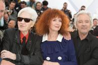 http://www.linternaute.com/cinema/star-cinema/20-realisateurs-et-leurs-acteurs-fetiches/image/14-cinema-stars-2608532.jpg