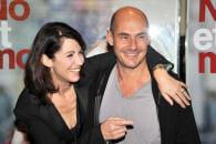 http://www.linternaute.com/cinema/star-cinema/20-realisateurs-et-leurs-acteurs-fetiches/image/11-cinema-stars-2608544.jpg