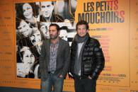 http://www.linternaute.com/cinema/star-cinema/20-realisateurs-et-leurs-acteurs-fetiches/image/10-cinema-stars-2608546.jpg