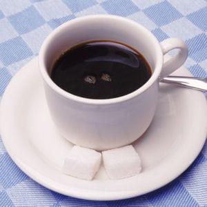 café 71017854 getty