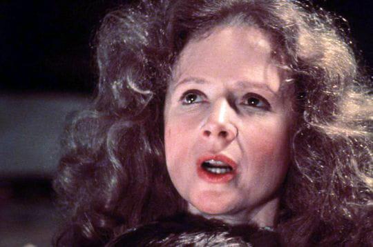 piper laurie, grande actrice américaine révélée par l'arnaque (1960) et