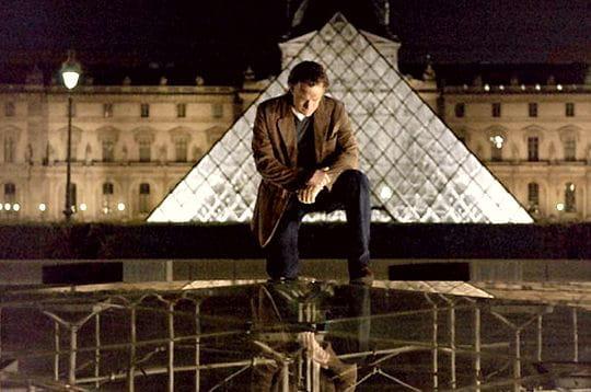 Quel est....le film!!! - Page 3 Louvre-269916