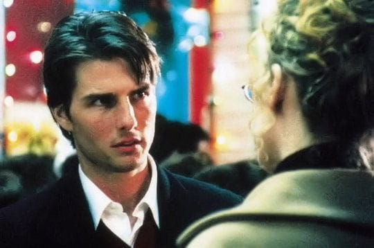 Tom Cruise Noel-amoureux-271114