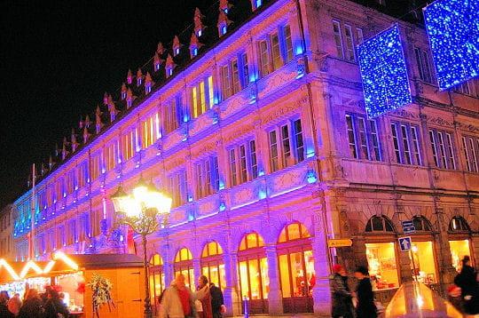 illuminations de Noel Illuminations-noel-272235