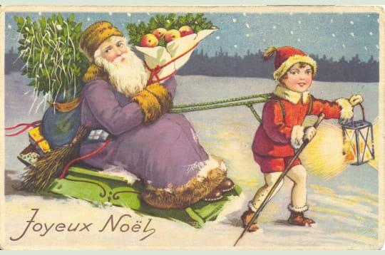 cartes postales 1944-273908