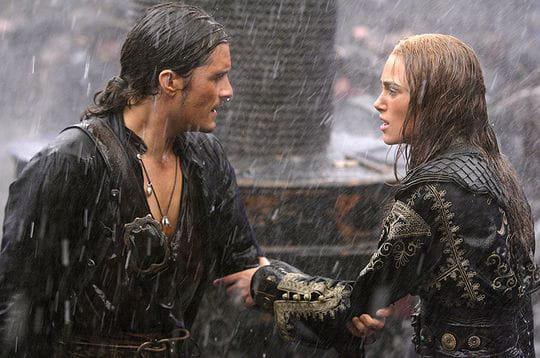 Quizz Movies !!! N-4-pirates-caraibes-jusqu-au-bout-monde-274129