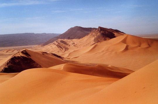 sud-l-algerie-276170