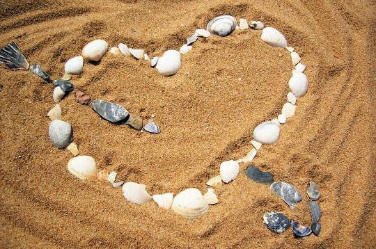 http://www.linternaute.com/mer-voile/littoral/photo/vos-plus-belles-declarations-sur-le-sable/image/saint-valentin-australie-281970.jpg