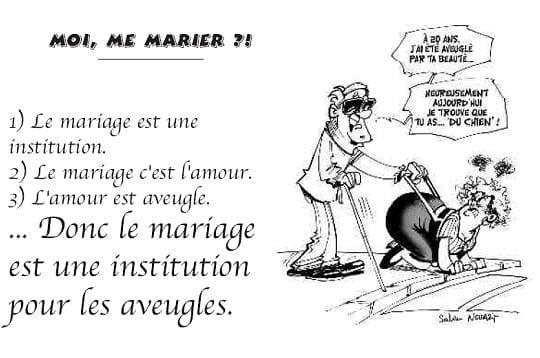 moi-me-marier-282956