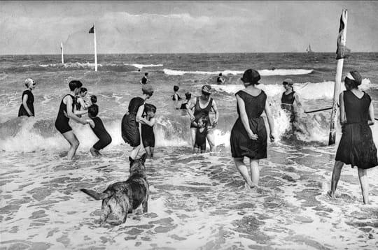 Toque et pedagogie histoire de vacances - Office de tourisme de mers les bains ...