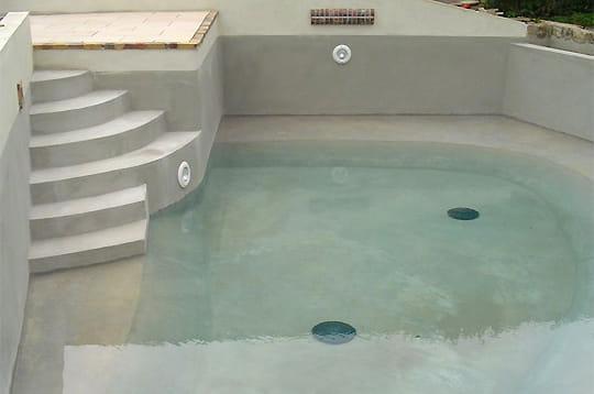 Le remplissage de la piscine cr ation d 39 une piscine for Remplissage automatique piscine