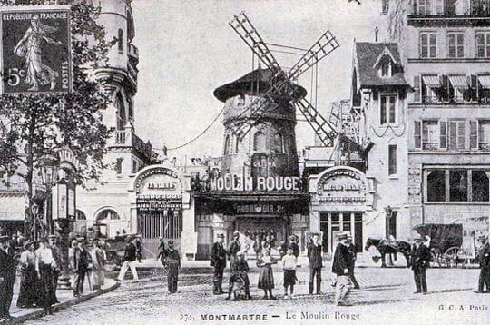 Paris, capitale du tourisme ?