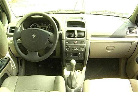 Observation de l 39 int rieur les points clefs contr ler for A l interieur d une voiture
