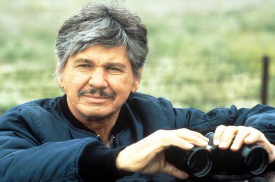http://www.linternaute.com/sortir/cinema/star-cinema/photo/les-comediens-que-vous-regrettez-le-plus/image/charles-bronson-294434.jpg