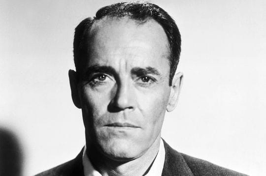 http://www.linternaute.com/sortir/cinema/star-cinema/photo/les-comediens-que-vous-regrettez-le-plus/image/henry-fonda-294446.jpg