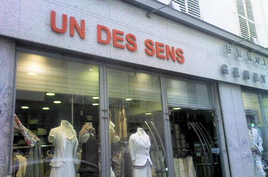 sex shop concorde sexe nl