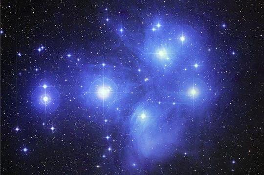 pleiades-298901