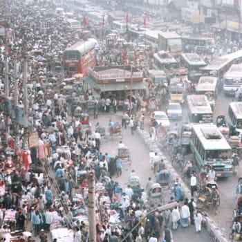 http://www.linternaute.com/actualite/monde/classement/les-plus-grandes-villes-du-monde-en-2020/image/dhaka-bangladesh-29931.jpg