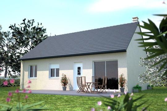 disponible dans toute la france quinze maisons pour 15 euros par jour linternaute. Black Bedroom Furniture Sets. Home Design Ideas