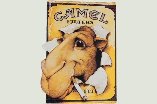Allo Doc LibGo Camel-302333