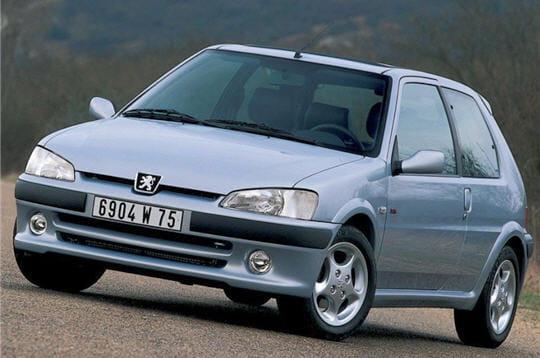 http://www.linternaute.com/auto/magazine/photo/les-voitures-sportives-francaises/image/peugeot-106-s16-302883.jpg