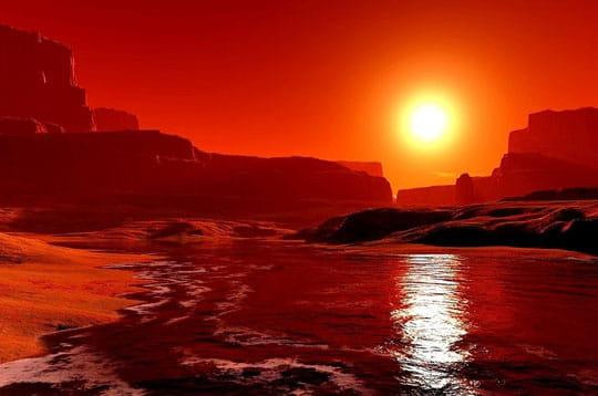 http://www.linternaute.com/photo_numerique/galerie-photo/photo/vos-images-du-bout-du-monde/image/terre-rouge-303367.jpg
