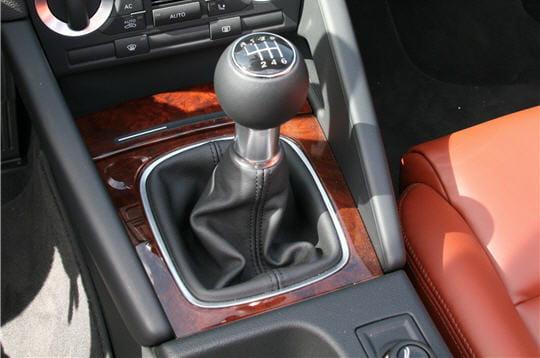 bien choisir son rapport de vitesse conseils pour r duire la consommation de sa voiture. Black Bedroom Furniture Sets. Home Design Ideas