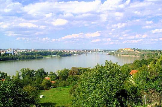 Site de rencontre femme serbe