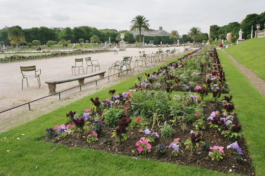 Un Jardin La Fran Aise Explorez Le Jardin Du