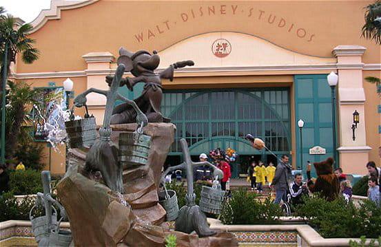 Trip de mon séjour du 26 au 28 juillet 2010 (au newport) Walt-disney-studios-307988