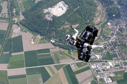 (JEU) MOI QUAND...... - Page 6 Fusionman-images-l-homme-oiseau-308900
