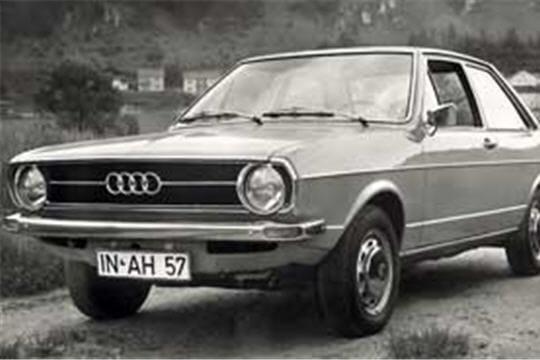 forum passion automobiles des ann es 70 80 quelque pubicit automobiles 1970. Black Bedroom Furniture Sets. Home Design Ideas