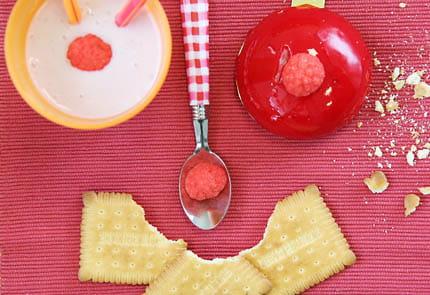 sortir sorties resto magazine dossier les chefs cuisinent aussi pour les enfants nord pas de calais.