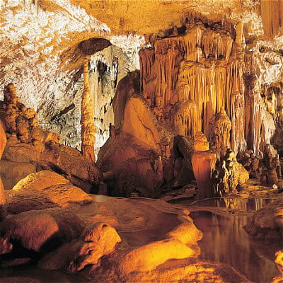 1-grotte-des-moindons-weekend-nature-312150