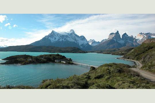 http://www.linternaute.com/voyager/amerique-du-sud/photo/la-patag...