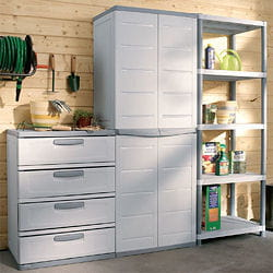 bricolage am nagement int rieur tout ranger pi ce par p. Black Bedroom Furniture Sets. Home Design Ideas