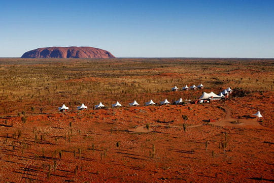 http://www.linternaute.com/voyage/oceanie/photo/un-camping-tres-luxueux-en-australie/image/camping-luxe-australie-318909.jpg