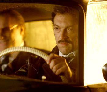 http://www.linternaute.com/cinema/film/selection/les-grands-films-d-octobre-2008/image/mesrine-cinema-films-322355.jpg