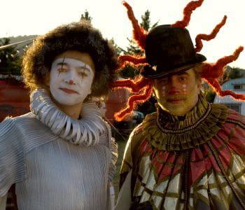 http://www.linternaute.com/cinema/film/selection/les-grands-films-d-octobre-2008/image/magique-cinema-films-322377.jpg