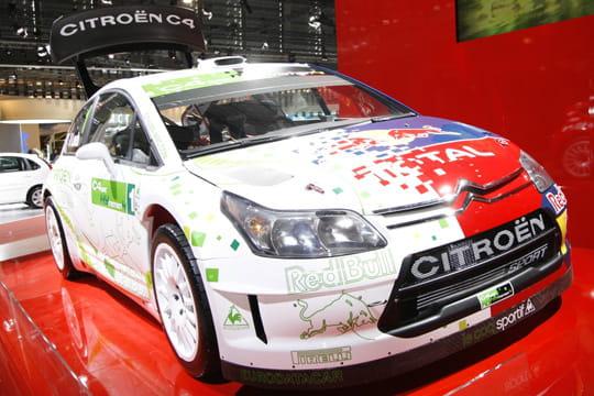 citroen-c4-mi-hybride-mi-racing-324492 dans Rallye