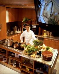 cours de cuisine en bourgogne apprenez cuisiner avec un chef linternaute. Black Bedroom Furniture Sets. Home Design Ideas
