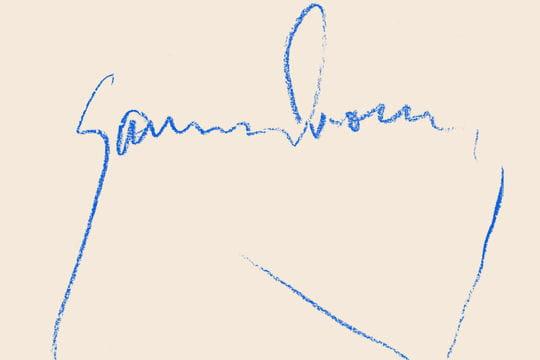 http://www.linternaute.com/sortir/exposition/photo/gainsbourg-a-la-cite-de-la-musique/image/signe-gainsbourg-333531.jpg